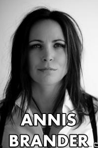 Annis