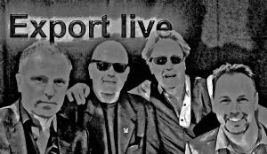 Export live