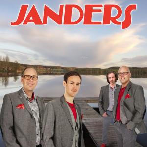 Janders