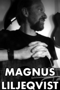 Magnus L