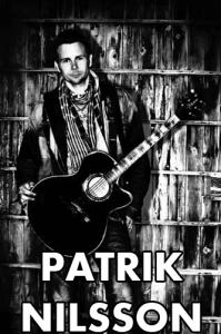 Patrik N