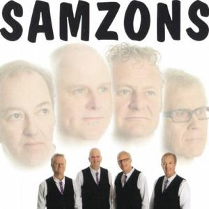 Samzons