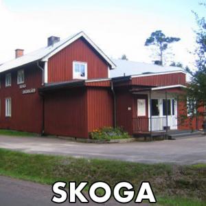 Skoga2