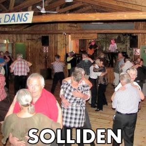 Solliden2