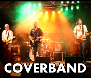 coverband2